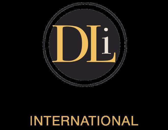 Designing Lives International